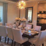 krzesła i stoły do jadalni
