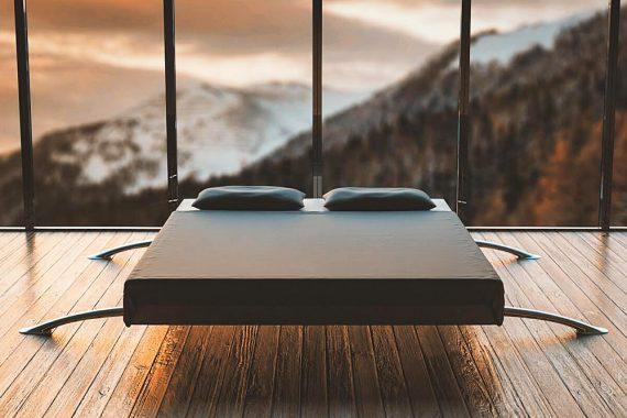 Nowoczesne meble do sypialni – czy jest to opcja dla każdego?