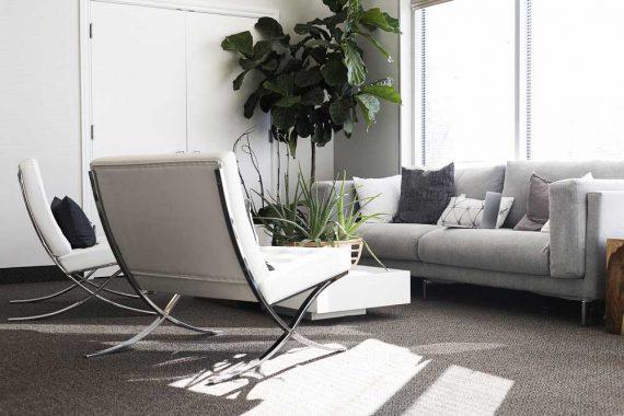 Jak wybrać meble do nowoczesnego mieszkania